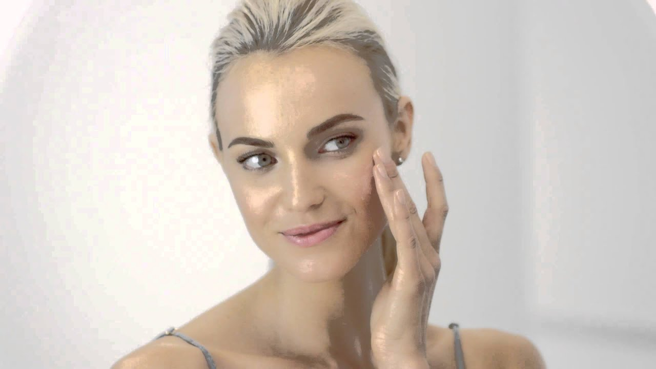Microdermabrasion Pore Minimizer Educational Youtube