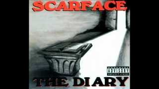 Watch Scarface The White Sheet video