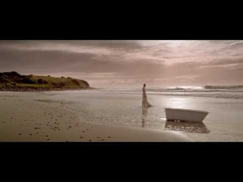 Emma Louise - Pontoon