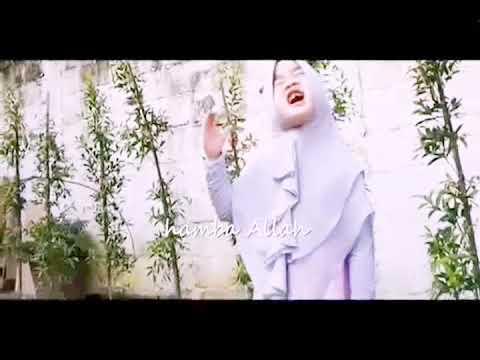 Lagu Terbaru Ustadz Abdul Somad Qomarun.