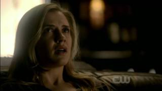 Vampire Diaries Season 2 Episode 19 - Recap