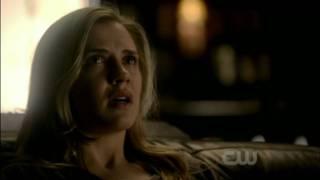 Vampire Diaries Season 2 Episode 19 - Recap