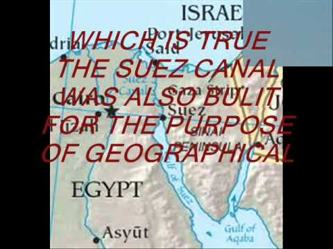 The Middle East is Northeast Africa