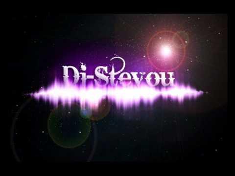 Dj   Stevou I love Orgus  The Anthem Superstar Dj