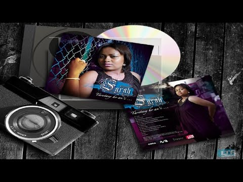 FARAH feat ISA ROA TELO -  Raha Tsapanao   ( Official Audio )