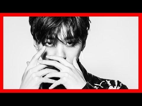 B.A.P's Bang Yong Guk Chosen As Music Director For Seoul Fashion Week Show