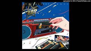 from the album 「スペース☆ダンディ」o.s.t.1 ベストヒット bbp.