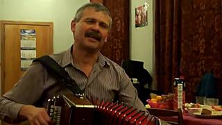 Сергей Лихолат - Ах любовь.