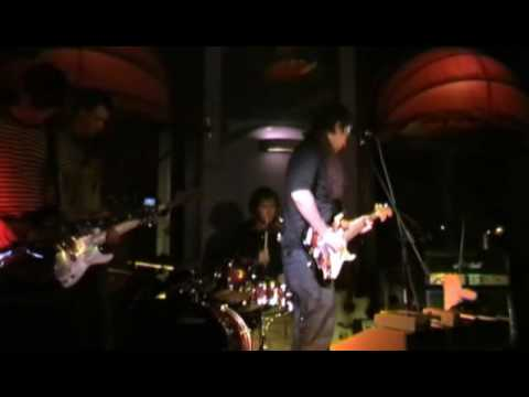 Broadway Taxi - Edycja Live from 77 club