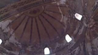 Hagia Sophia Center