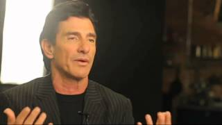 T. Harv Eker: Make the Mindshift to Create Wealth, Happiness, and Success