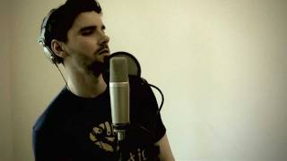 Adele - Make You Feel My Love (Sean Rumsey cover)
