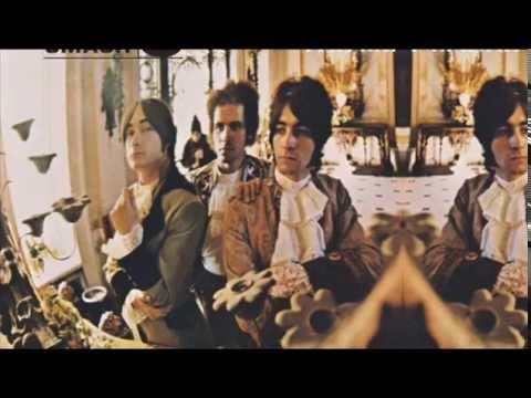 Left Banke - Hey France