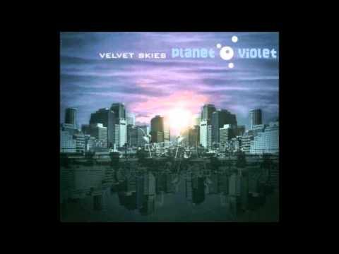 Planet Violet - Velvet Skies (Mario Lopez Remix) [2001]