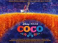 Descargar - Coco Disney Soundtrack Completo / OST