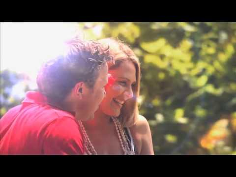 my-fiji-no-bula-bonus-sale-fiji-tourism-30-seconds-ex-sydney