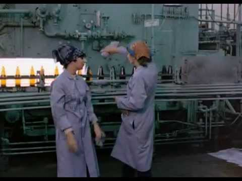 Laverne & Shirley (Intro) S1 (1976)
