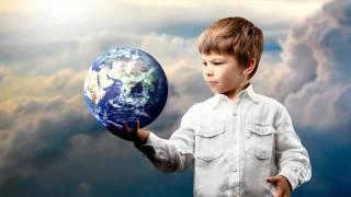 ДОСЕМИ. Обучение чтению детей. Действия
