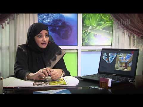 Maknomaknoon trading & contracting qatar
