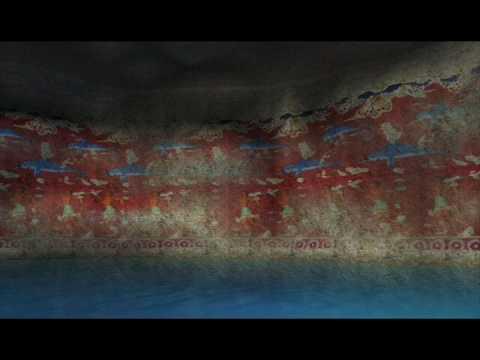 Endless Ocean: Blue World --Danger!