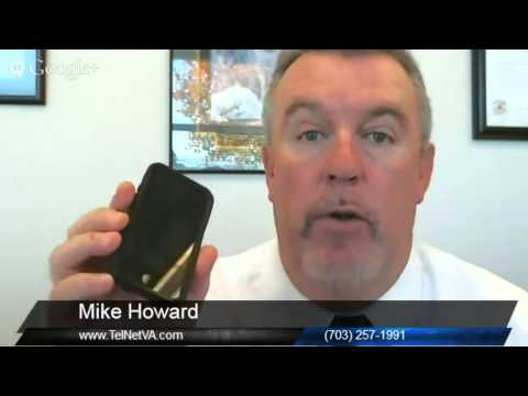 Business Telephone Systems | 703-257-1991 |Alexandria VoIP Telephone Systems | Washington DC VoIP