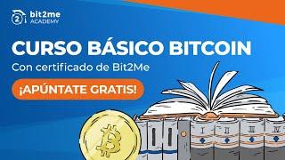 bitcoin marketplace forum ce platformă să folosească pentru a cumpăra bitcoin