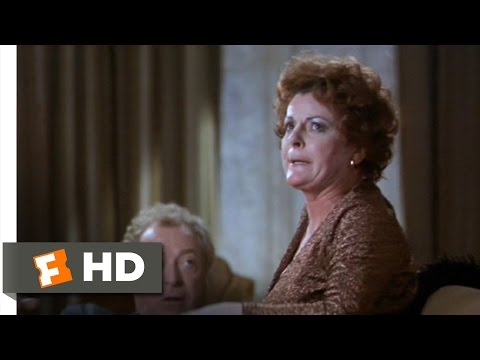 Little Voice 212 Movie   She Spoils Everything 1998 HD