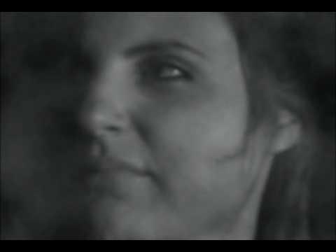 """Watch Short Film """"Castleblanca"""" (from Tales of the Black Veil VI)"""