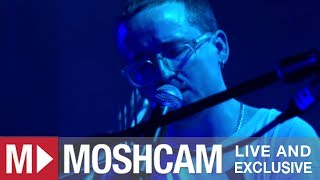 Hot Chip - One Life Stand | Live in Sydney | Moshcam