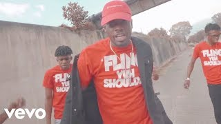 Download Ding Dong - Fling Yuh Shoulda MP3 song and Music Video