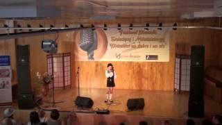 Aleksandra Maćkowiak - Ene due rabe swing