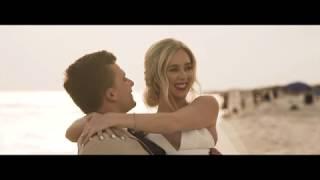 Liz & Weston OFFICIAL Wedding Video   9.29.2018   Wedding Wednesday