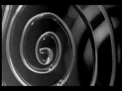 Dan Spataru - Scara de matase (1970)