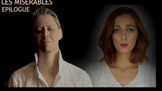 Valjean's Death  - Epilogue - Musical Les Misérables by Thomas Unmack & Julia Koep