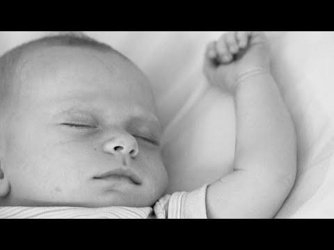 السويد: السجن والغرامة لأبوين كادا يتسببان في موت طفلتهما بسبب نظام غذائي قاس…  - نشر قبل 17 دقيقة