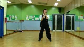 2014-04-27♪Yu-ki Feat.RIMIX スペシャルメドレー(粉雪-Opera)Rehearsal♪ [HD]