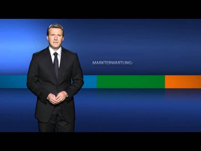 Die Derivate-Liga: Optionsscheine