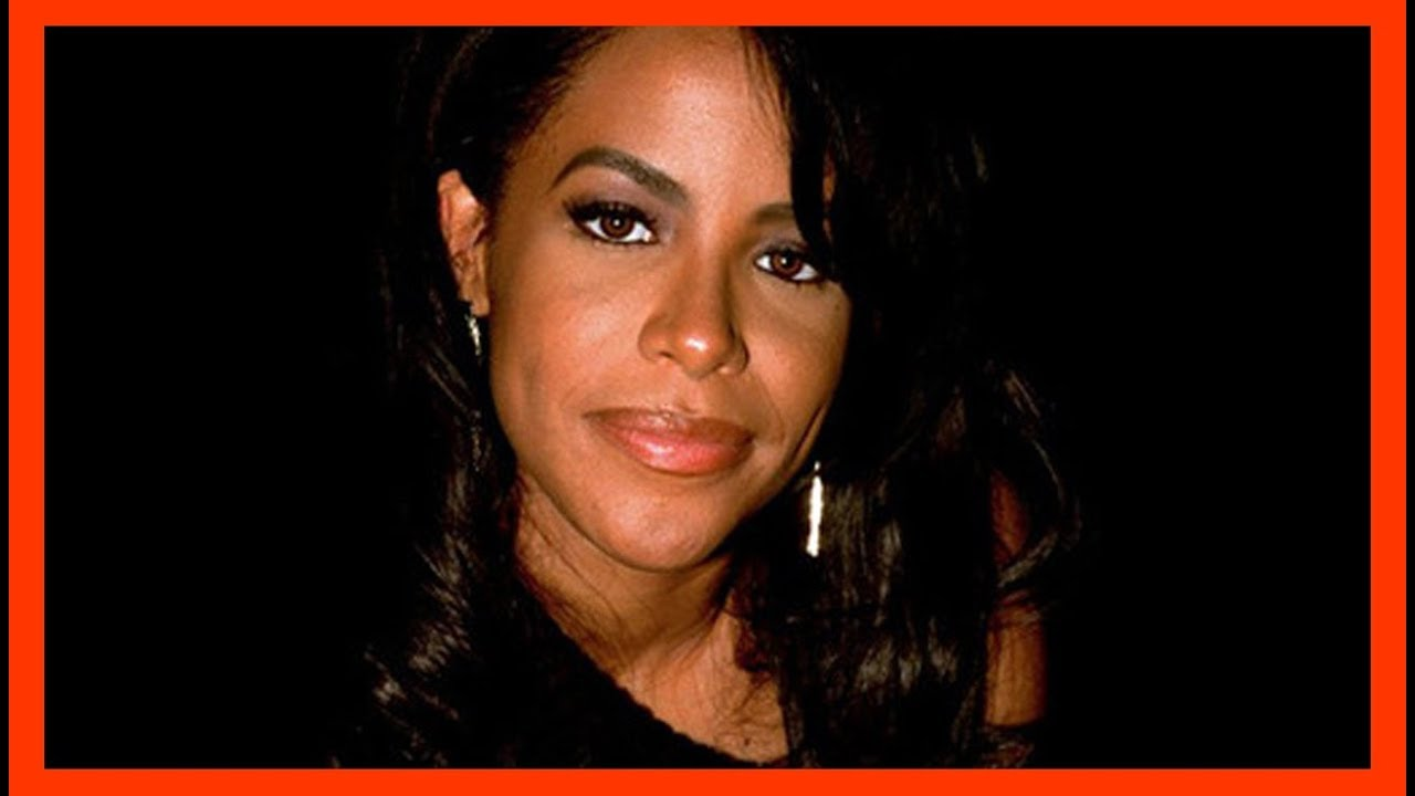 aaliyah intuitive psychic reading [celebrity psychic tarot card