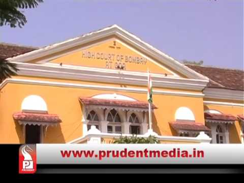 Prudent Media Konkani News 31 May 17 Part 1 │Prudent Media Goa