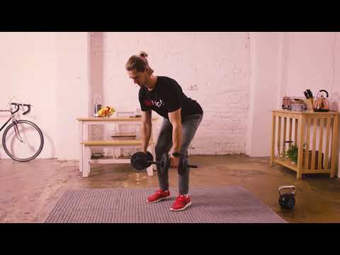 argos-home-workout-featuring-opti-and-ldn-muscle:-hunger-gains-20-minutes