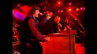 Vanilla Fudge - You Keep Me Hangin' On (Live with Orchestra)