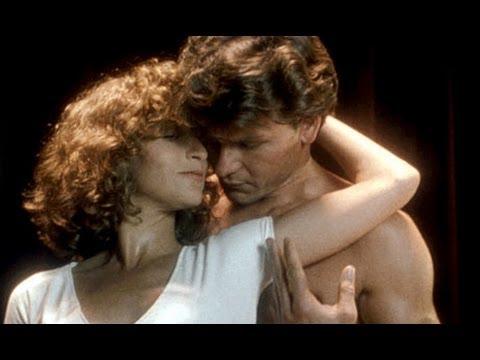 Mina - Careless Whisper (1987)