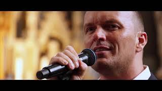 Frank van Etten - Never Fall In Love Again (Officiële Videoclip)