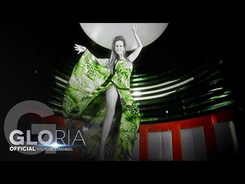GLORIA - OPIAT 2009 / ОПИАТ  (OFFICIAL VIDEO)