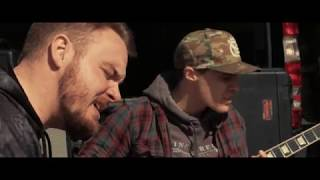 Muscadine Bloodline - Girl From Mississippi (Official Video)
