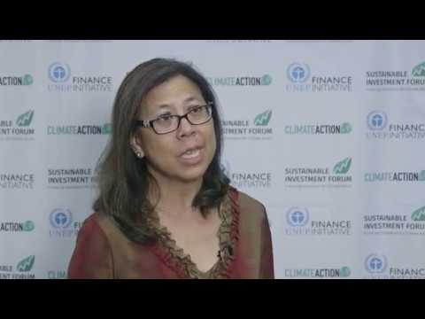 SInv17 Interview with Betty Yee, California State Controller