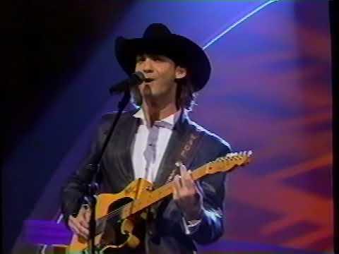 Wade Hayes - On a Good Night (Live at CMAs) mp3