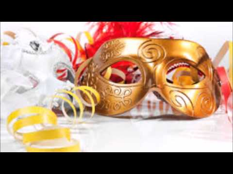 Cave   Street Carnival 2015 (Dj Will Santos Remix) (Carnaval Remix)