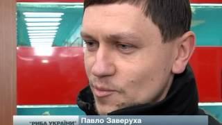 У Львові відкрили магазин, де можна купити 15 видів жи...