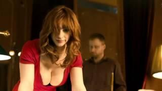 La escena más erótica que jamas hayas visto... thumbnail
